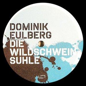 Image for 'Die Wildschweinsuhle'