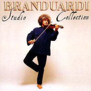 Image for 'Studio Collection (disc 1)'