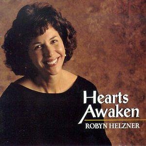 Image for 'Hearts Awaken'