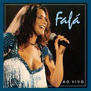 Image for 'BANDOLEIRO (Ao Vivo)'