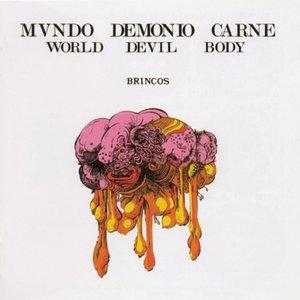 Image for 'Mundo, Demonio Y Carne'