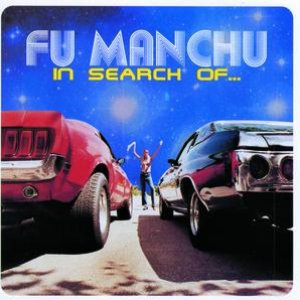 Image for 'In Search Of'