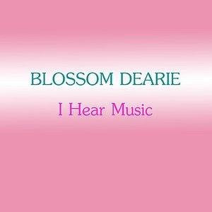 Image for 'I Hear Music'
