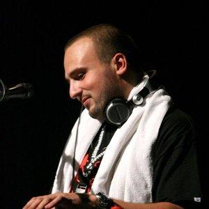 Image for 'DJ Stickle'