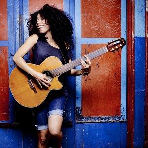 Image for 'Flavia Coelho'