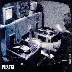 Image for 'Studio Pustki'