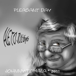 Image for 'Pleasant Day'