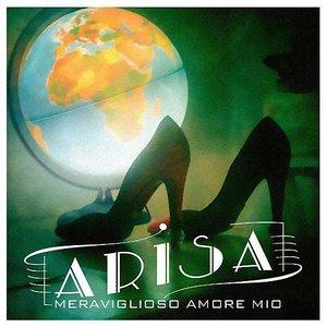 Image for 'Meraviglioso Amore Mio'
