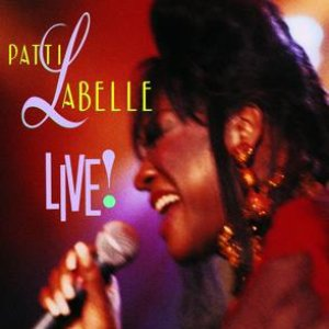 Image for 'You Are My Friend (Live (1991 Apollo Theatre))'