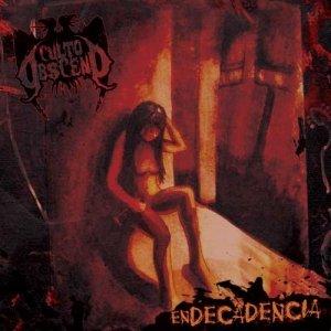 Image for 'EP - En Decadencia'
