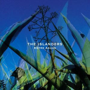 Image for 'The Islanders - Entre Aguas'