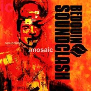 Imagen de 'Sounding Amosaic'