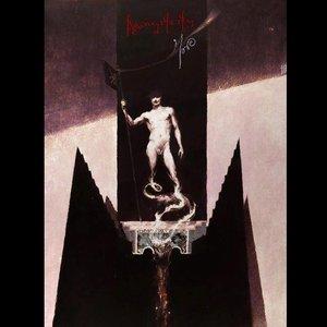 Bild für 'Nightside Emanations'