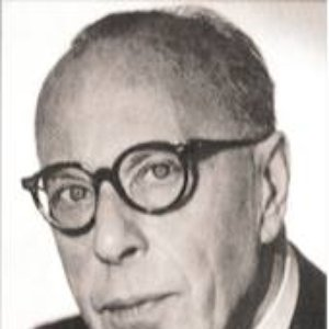 Image for 'George Szell; The Cleveland Orchestra'