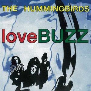 Bild für 'loveBUZZ'
