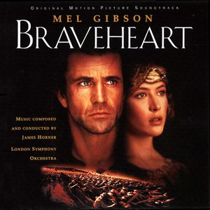 Image for 'Braveheart'
