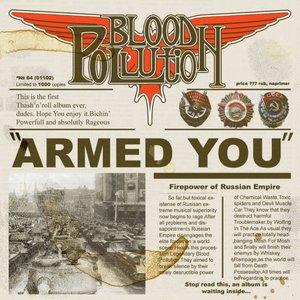 Imagen de 'Armed You!'