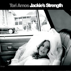 Image for 'Jackie's Strength'