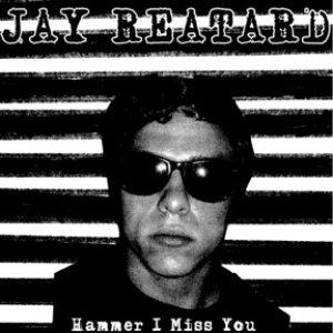 Immagine per 'Hammer I Miss You'