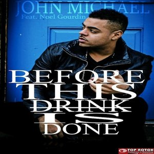Image for 'Before This Drink Is Done'