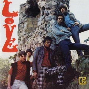 """Love [w/bonus tracks]""的图片"