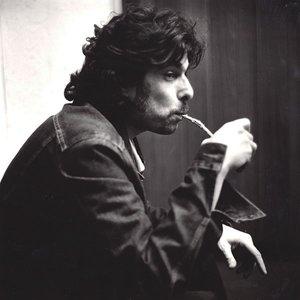 Image for 'Andrés Calamaro'