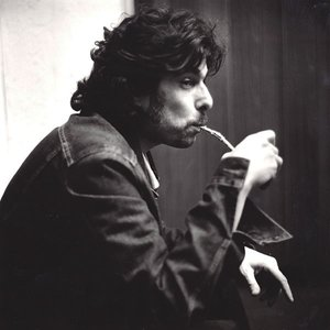 Bild för 'Andrés Calamaro'