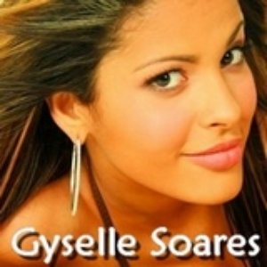 Image for 'Gyselle Soares'