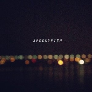 Image for 'SpookyFish'
