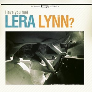Image for 'Have You Met Lera Lynn'