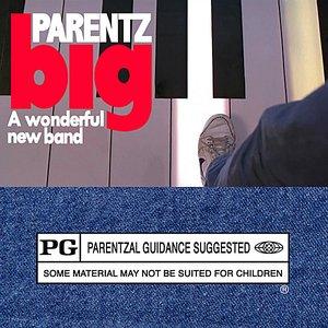 Image pour 'Big'