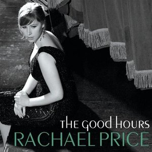 Image for 'The Good Hours'