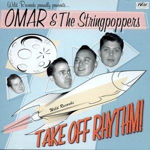 Image for 'Take Off Rhythm'