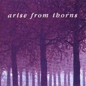Image for 'Arise From Thorns'