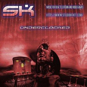 Bild für 'Underclocked'