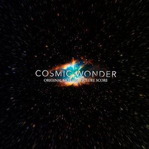 Image for 'Cosmic Wonder - Original Score'