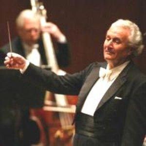 Image for 'Colin Davis: Boston Symphony Orchestra'