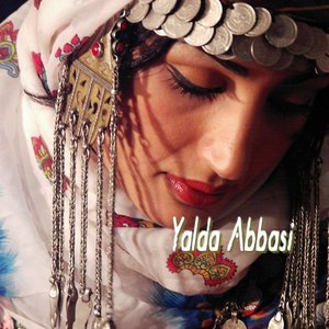 Image for 'Mohsen Mizazade & Yalda Abbasi'