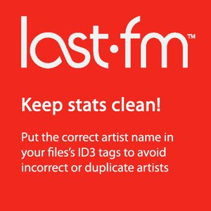 Image for 'LMFAO Feat. Lauren Bennett and Goonock'