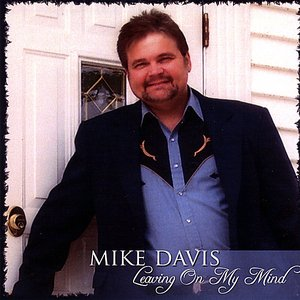 Image for 'Leaving On My Mind'