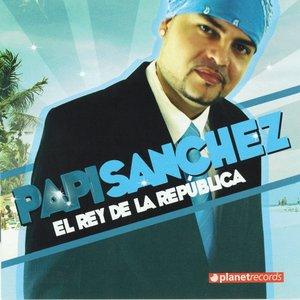 Image for 'El Rey de la Republica'