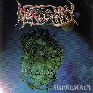 Bild für 'Supremacy'