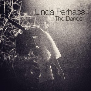 Image for 'The Dancer'