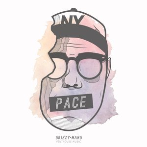 Image for 'Pace'