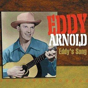 Imagen de 'Eddy's Song'