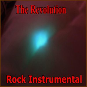 Image for 'Rock Instrumental'
