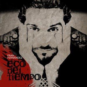 Image for 'Eco del tiempo'
