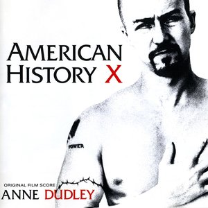 Image for 'American History X'