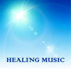 Image for 'Healing Music'