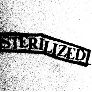 Bild für 'Sterilized'